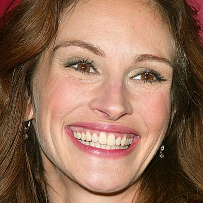 teeth-julia-roberts-400a071807